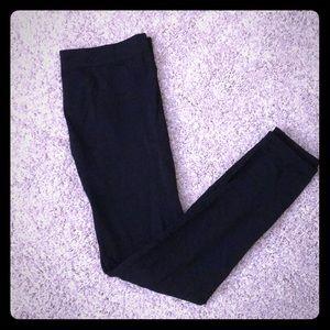 Apt. 9 Pants - Black Leggings NWOT